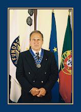 PRESIDENTE 1996-1997