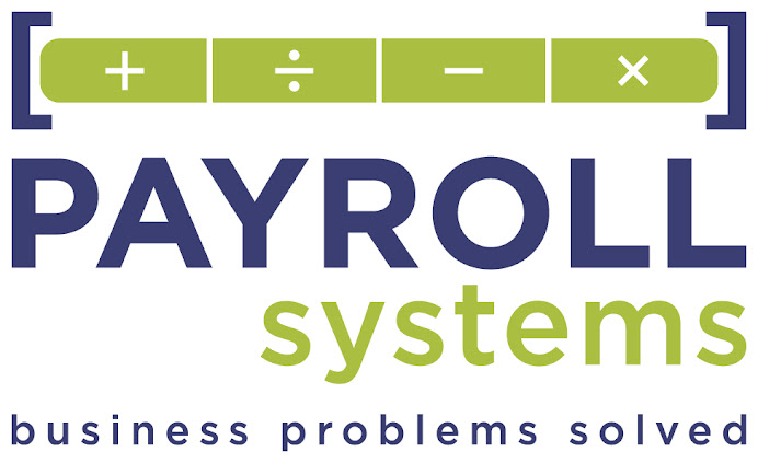 payroll background Background checks are a necessity when it comes to hiring you need to know who you are hiring before they become a potential liability we offer 3 background plans.