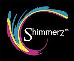 Il sito Shimmerz