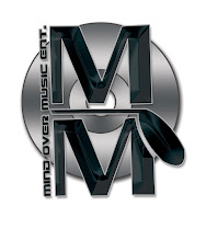 Mind Over Music Entertianment LLC