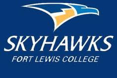 Fort Lewis College Cycling