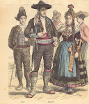 1874-1890