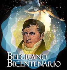 Belgrano Bicentenario