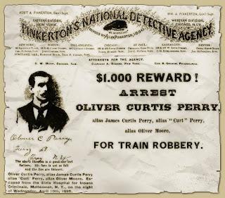La búsqueda de personas por detectives privados