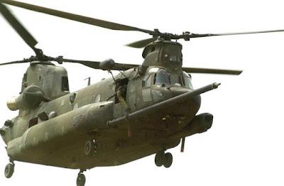 OPERACIÓN ANACONDA 160th-Special-Operations-Aviation-Regiment-109a9