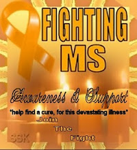 Fight MS