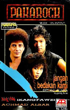 Pakar Rock Indonesia
