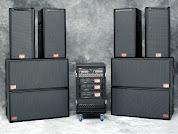 Cara Membuat Box Speaker Sound System