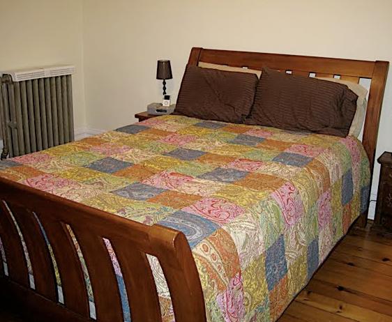 sofa bed mattress replacement toronto