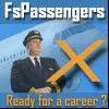 FS PASSENGERS X CRACK