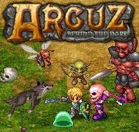 Jogos de RPG