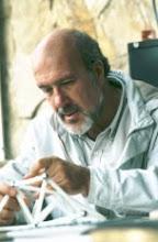 Paolo Lugari