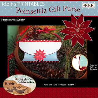 http://robin-giftsyoucanfeelgoodabout.blogspot.com/2009/12/freebie-blue-holiday-purse-box.html