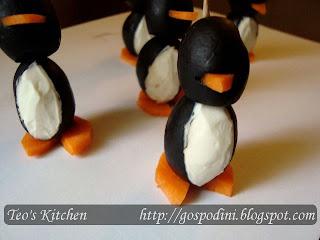 Pozici cu aperitive - Pagina 2 Pinguini2