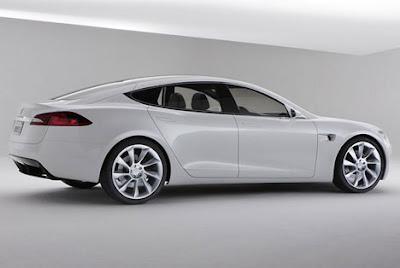 Tesla Sedan Price. Lets hope Tesla can pull this