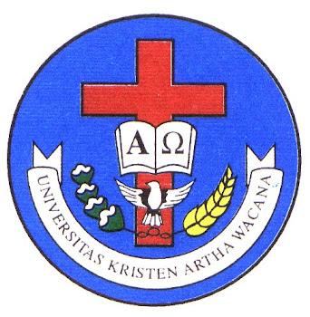 Universitas kristen artha wacana kupang fakultas keguruan dan ilmu