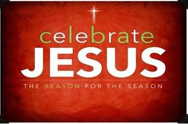http://3.bp.blogspot.com/_gHXgmEt_uV8/TRTD7VMsV0I/AAAAAAAABJQ/SbDcs1KHTtY/s400/JesusIsTheReasonForTheSeason.jpg