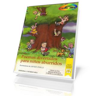 Poesías infantiles para los niños - guiainfantil.com