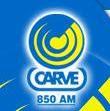 Radio Carve Uruguay
