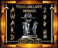 PREMIUL  BRILLANTE  WEBMWS