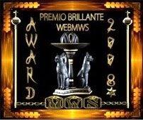PREMIUL  BRILLANTE  WEBMWS