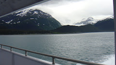 Another View From the Ferry