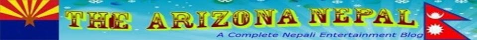 www.TheAzNepal.Com