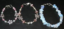 Bracelet Picture