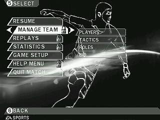 Fifa 09 Symbian