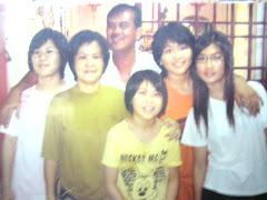 my family o^^