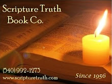 Scripture Truth Book Co.
