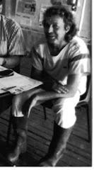 Henri  Savel
