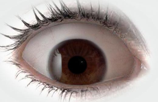 [the_eye.jpe]