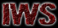 I! W! S!