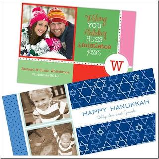 New Year Fun greeting Cards