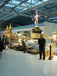 Thailand Suvarnabhoomi again !
