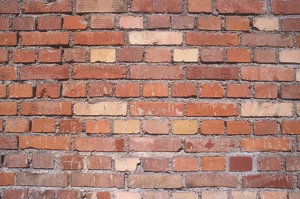http://3.bp.blogspot.com/_gIc2M4EXQyQ/TU4KehaNw3I/AAAAAAAAAAo/Rm6MEuPczm0/s1600/Background_brick_wall.jpg