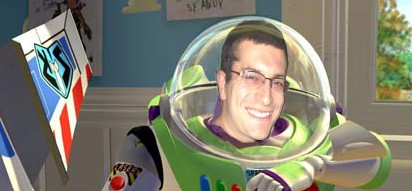 Gux Light Year