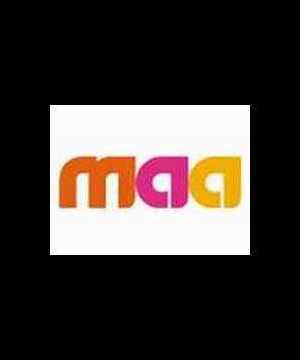 Watch maa tv online free