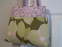 New bags for spring!