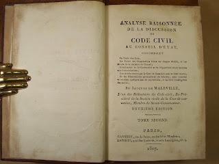 maleville%2B008 dans Bibliophilie, imprimés anciens, incunables