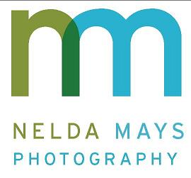 Nelda Mays Photography, Inc.