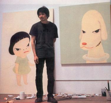 http://3.bp.blogspot.com/_gJ31KQ5wbHY/S1jq0DvsnoI/AAAAAAAABCU/ULIdlWsCs2A/s640/yoshitomo-nara-com-parede.jpg