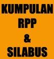 Download Silabus dan RPP Matematika SMP Berkarakter 2012/2013