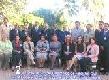DIRECTORES DE LOS REGISTROS CIVILES LATINOAMERICANOS