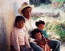 LOS GRUPOS ETNICOS TIENEN DERECHO A INSCRIBIR A SUS HIJOS EN EL REGISTRO CIVIL