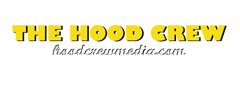 The Hood Crew