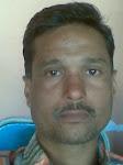 Rajendra Maheshwari