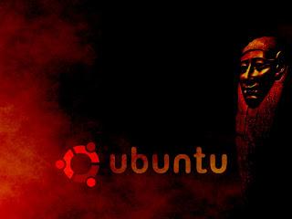 Cara Menginstal Linux