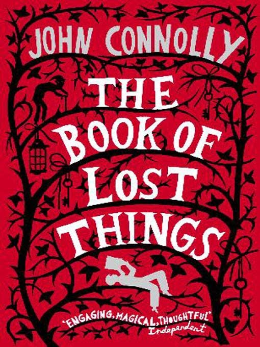 the book of lost things The book of lost things is the story of david, a boy whose mother passes away david was very close to his mother (she had been the one to introduce him to his greatest passion, reading), and naturally he has a hard time dealing with her loss.